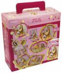 Party box Kůň