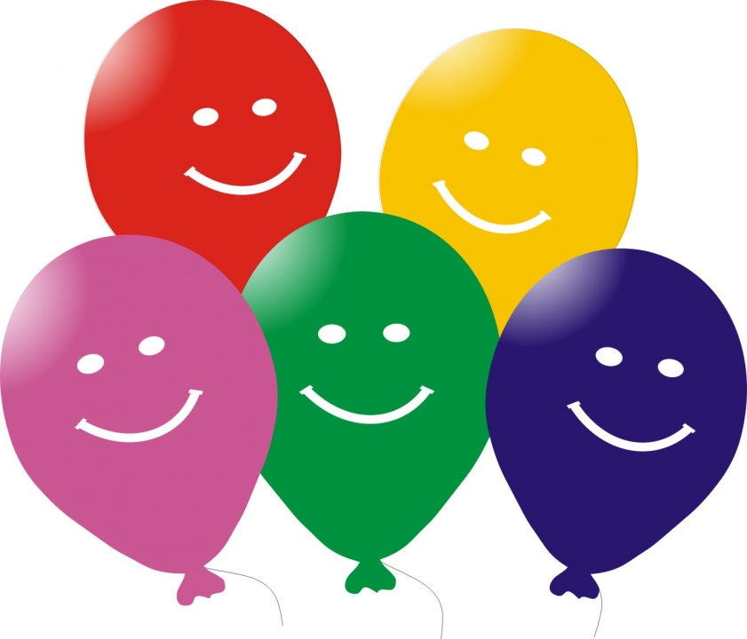 Výsledek obrázku pro balonek